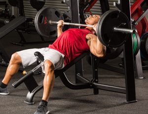 gym hacks 2